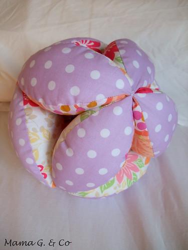 Grabby Ball (2)