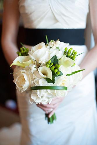 Chicago_Wedding_Photography_Studio_Starling-11