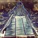 'Immersion Pyramid' by Mookyung Sohn
