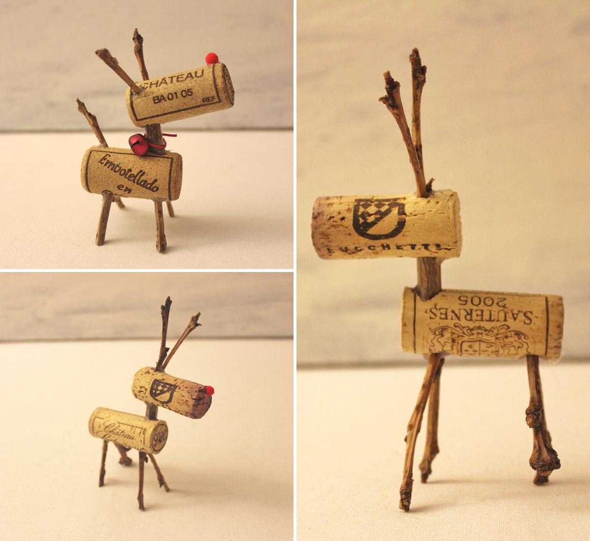 reindeer-group-2