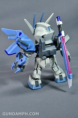SDGO SD Launcher & Sword Strike Gundam Toy Figure Unboxing Review (31)