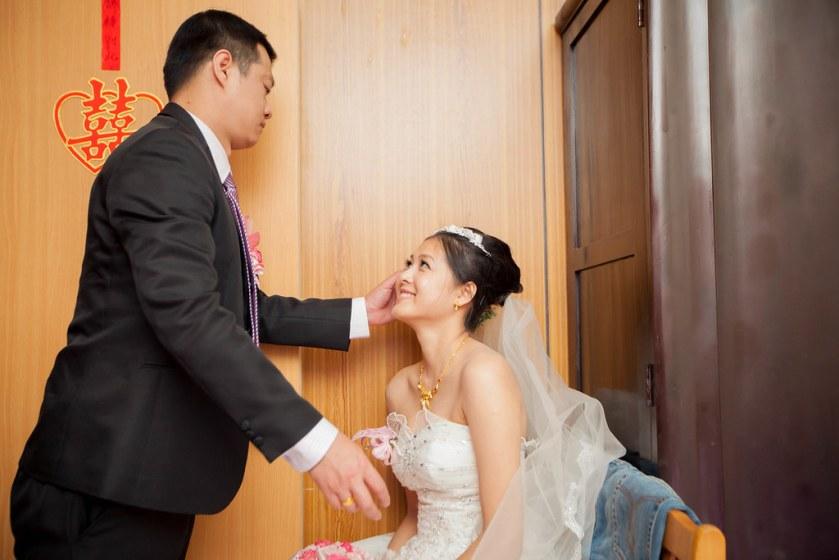 Wedding-精-0079