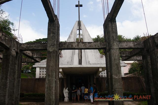 Catanduanes Day 2 - Bato-32.jpg