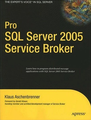 pro-sqlserver2005-service-broker