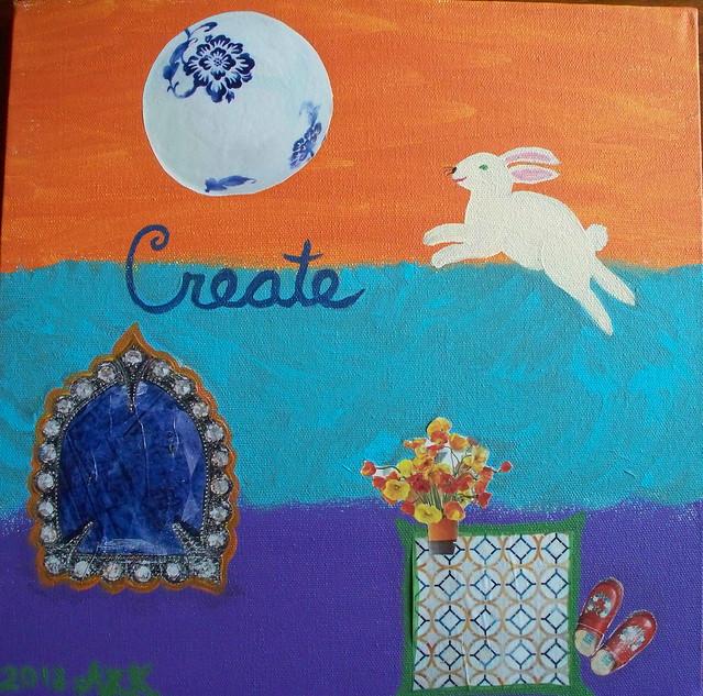 Create 2013