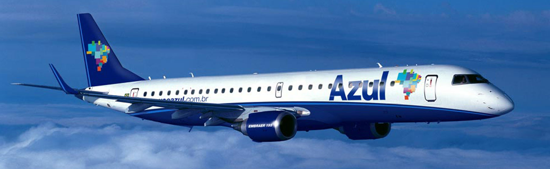 Logo_Azul-Budget-Airlines_Azul---Linhas-Aéreas-Brasileiras_dian-hasan-branding_BR-10