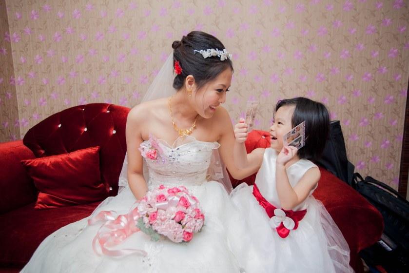 Wedding-精-0084