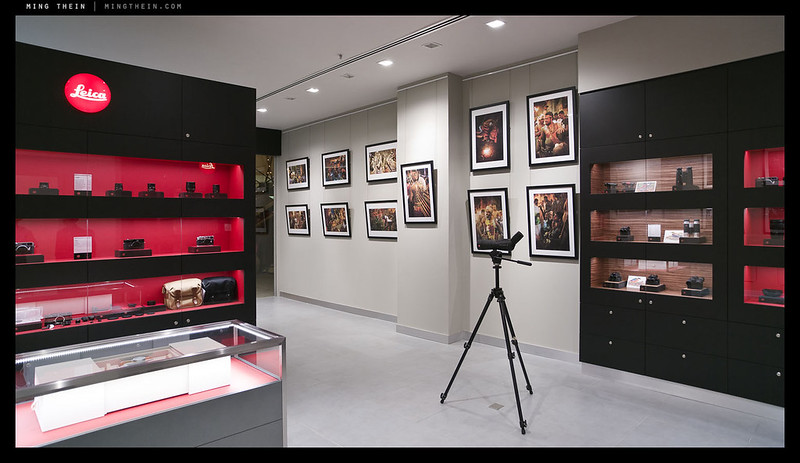 MT-exhibition-leica-starhill-jan2013-020