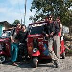 Guatemala, Lago Atitla?n 41