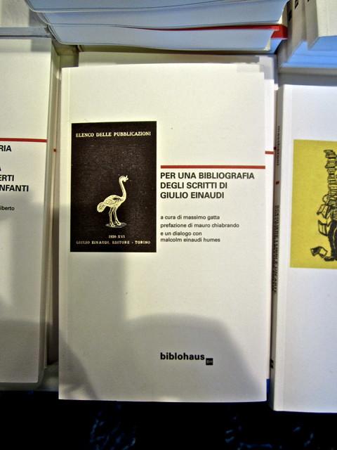 PIù Libri Più Liberi, Roma, 31