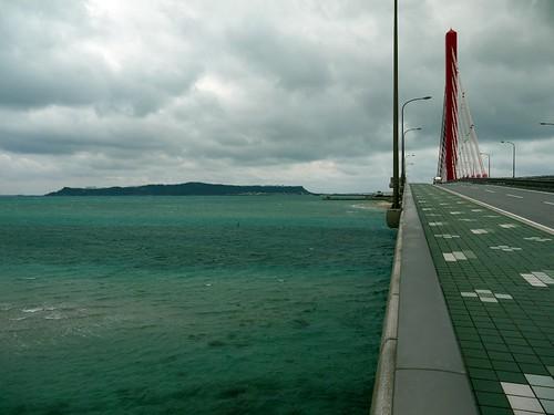 okinawa east