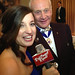 Ashley Bornancin & Buzz Aldrin - 2013-02-24 16.09.44