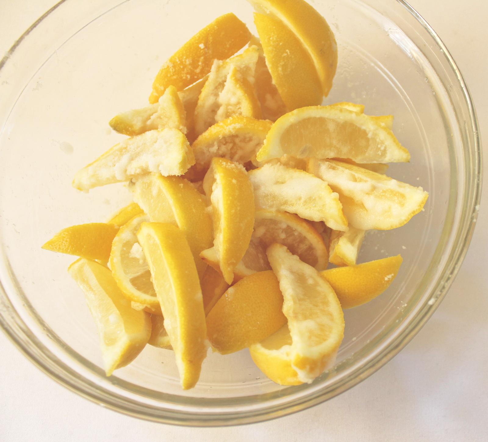 preserved-lemon
