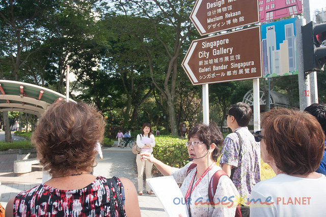 Your Singapore-409.jpg