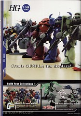 Gunpla Catalog 2012 Scans (24)