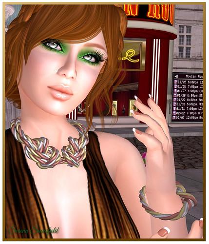 glitterati22ff