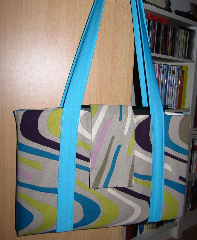 2013-01-13 Notebook Bag_04