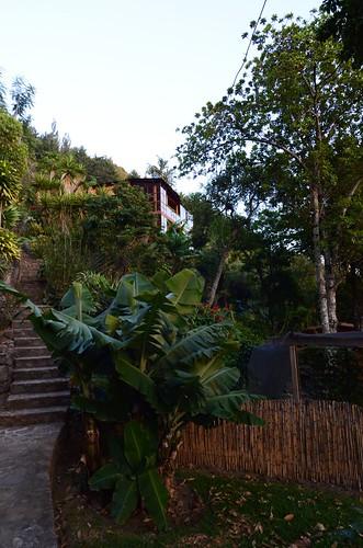 Villa Eggedal