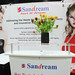 ExhibitCraft-Sandream-SCC-NJ-Trade-Show-Display