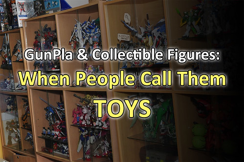 gunpla-toys-or-not