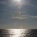 Sea - Contre-Jour