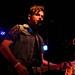 The Arkells @ Bottom Lounge Chicago