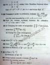 NSIT Question Papers 2012 – 2 Semester - End Sem - EC-COE-IC-113