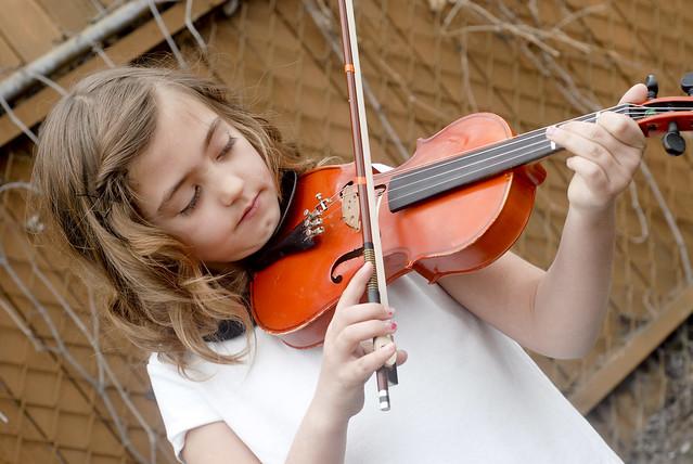 violin-8
