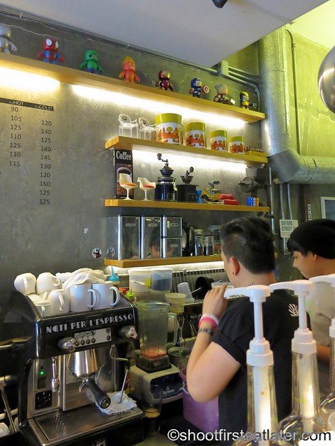 Subspace Coffee House-002