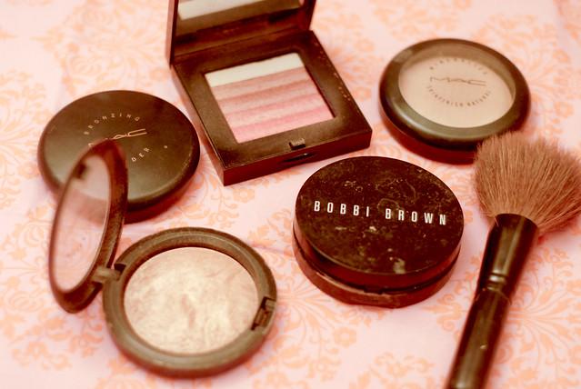 makeupbag-3