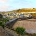 Dunmore East Ireland