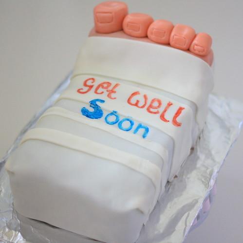 2013 02 Foot Cake (1)