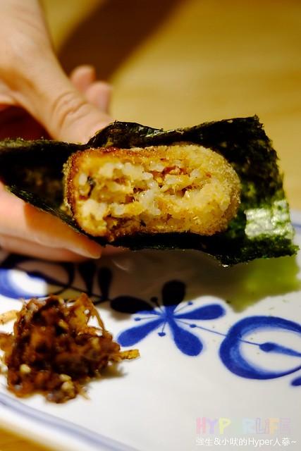 東海鐵弎角燒烤 (31)
