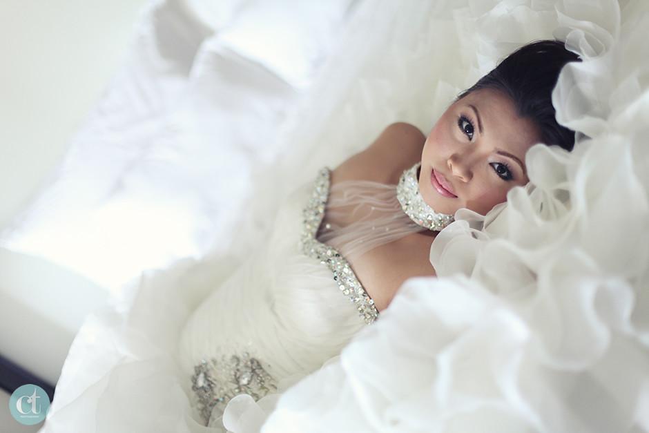 Cebu Wedding Photo, Waterfront Hotel Cebu