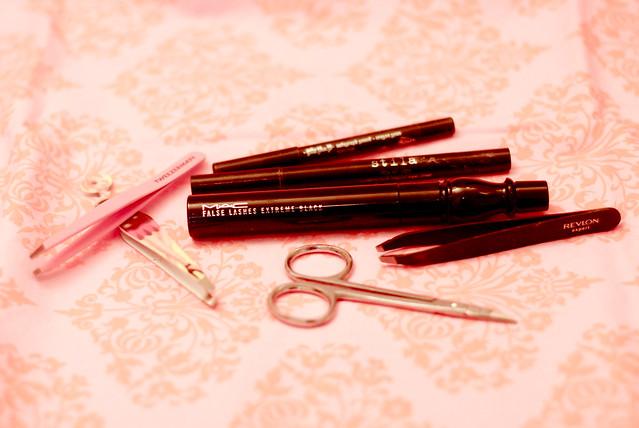 makeupbag-10