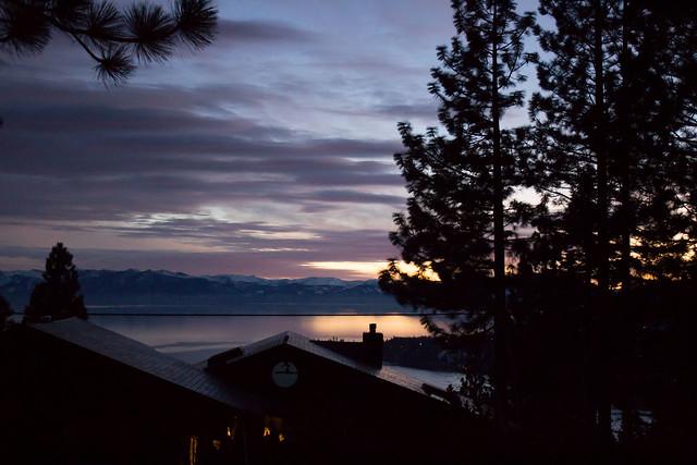 Tahoe_feb-35
