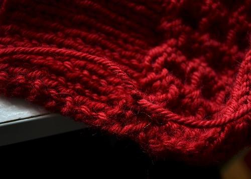Mar8-Stitch5