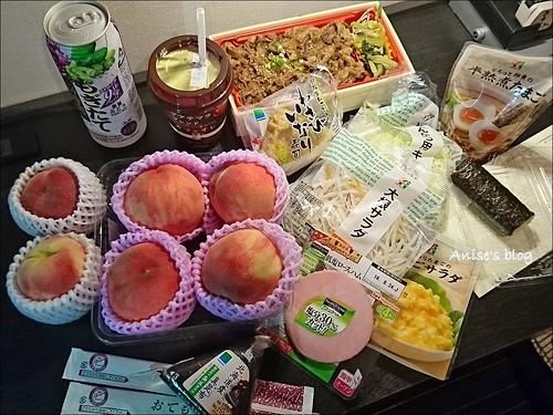 日本7-11超市_伊藤洋華堂056