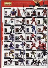 Gunpla Catalog 2012 Scans (30)
