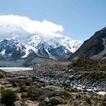 Nueva Zelanda, Isla Sur 18