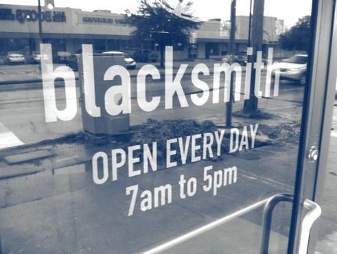 bl4cksmith blacksmith