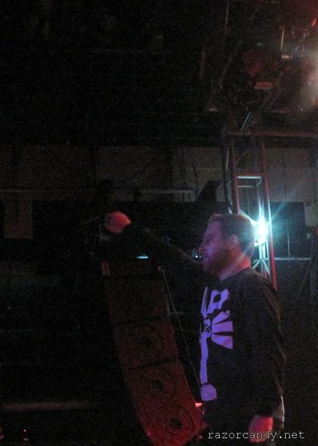 The Ghost Inside - Feb 23, 2013 (4)