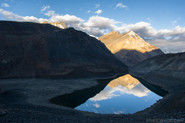 Leh-Ladakh-India-2