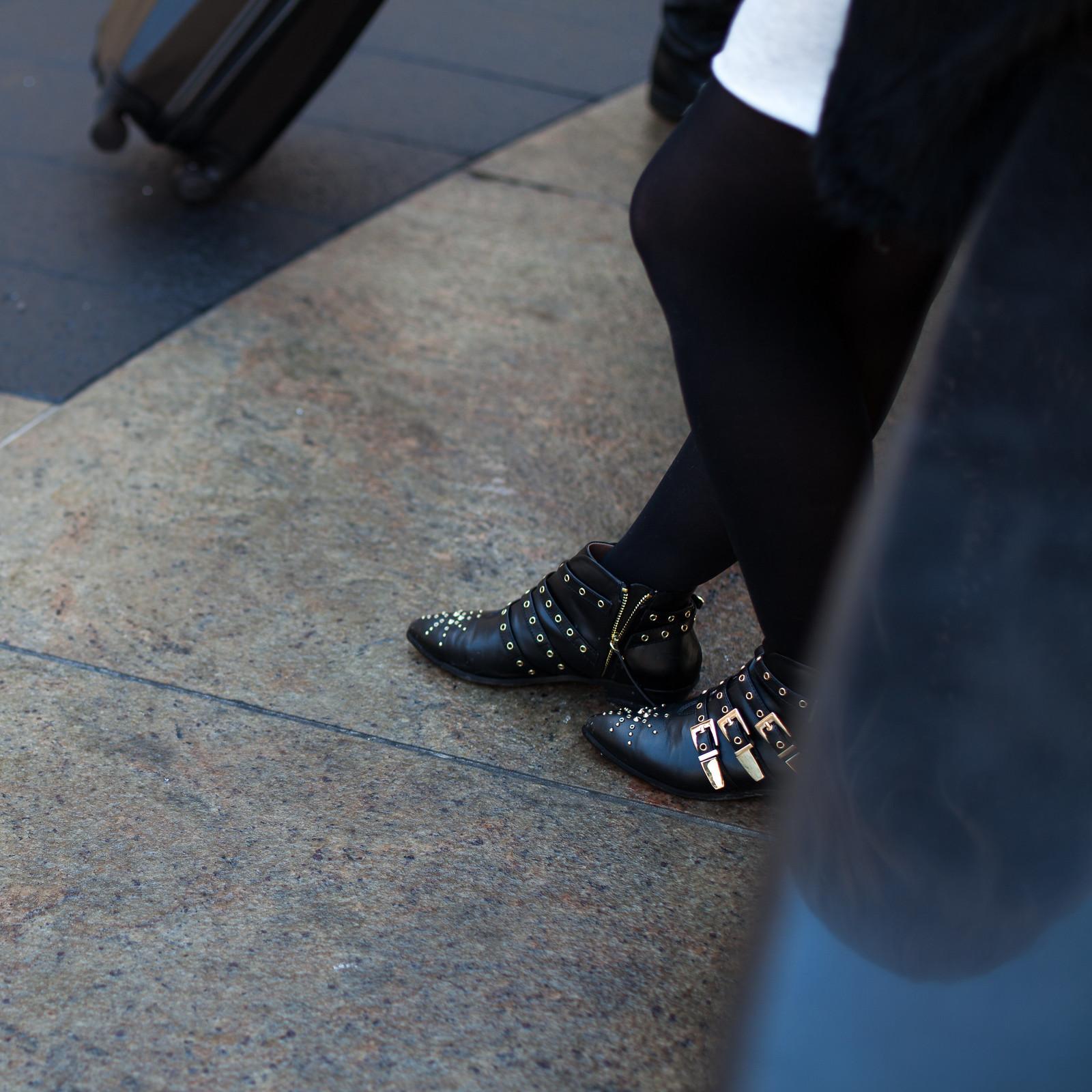 Shoes by wwward0