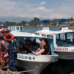Guatemala,  Santiago de Atitla?n 16