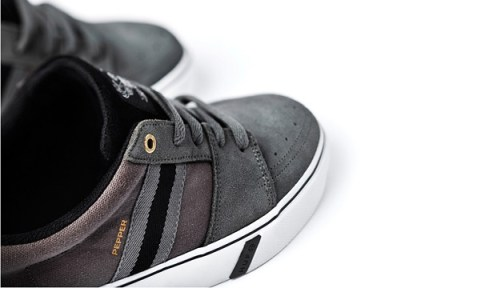 Huf_Pepper_Pro_Charcoal_Black_Detail_1