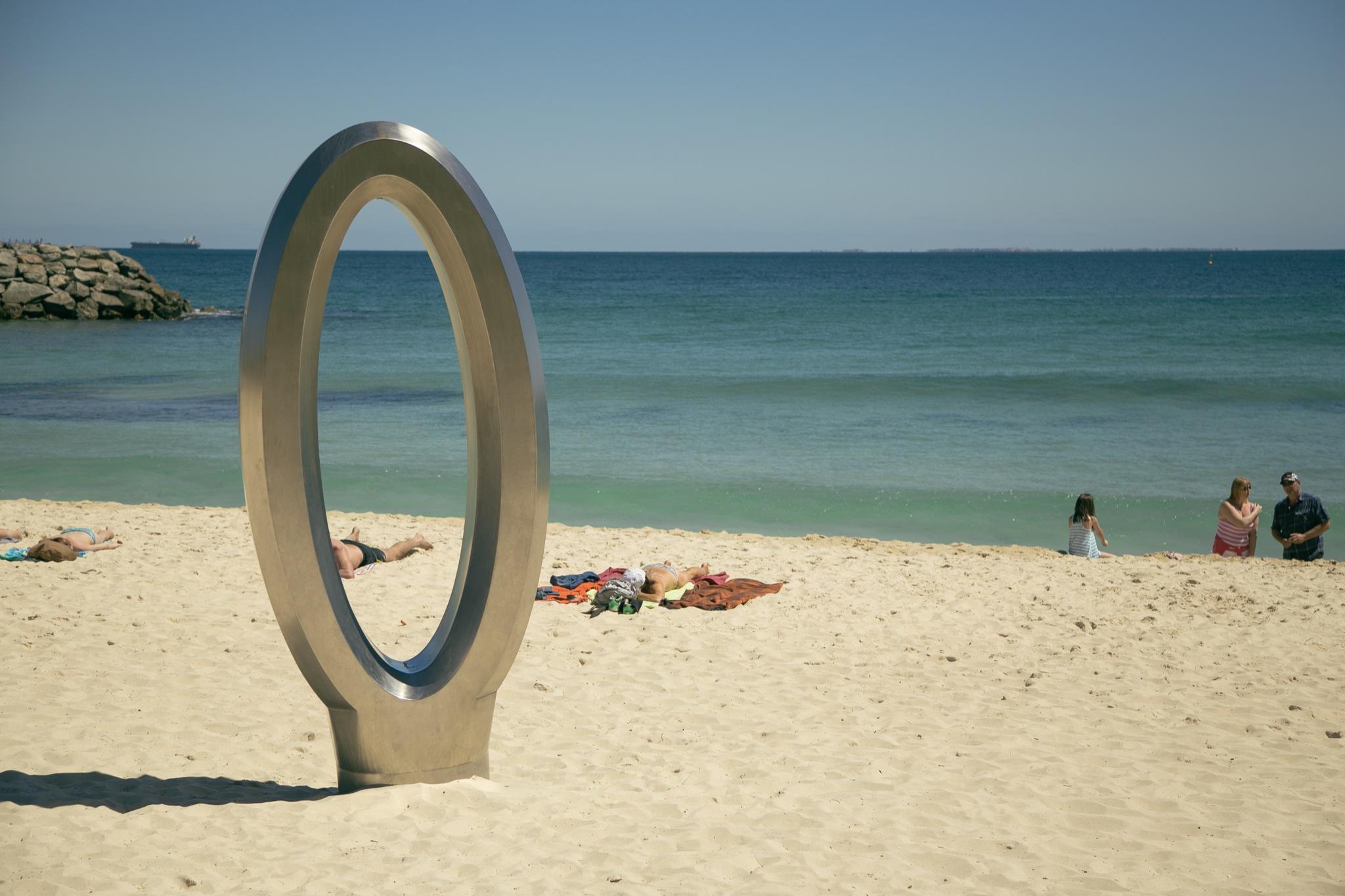 sculpturebythesea-15.jpg
