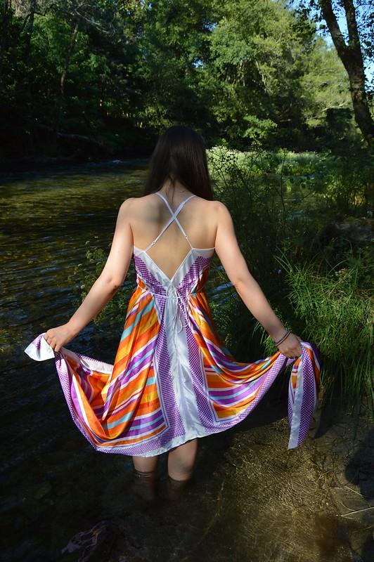 look-vestido-de-color-luz-tiene-un-blog (5)