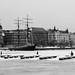 Finland - Helsinky #6
