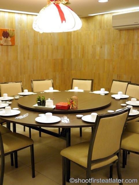 Hanobe Asian Cuisine-004